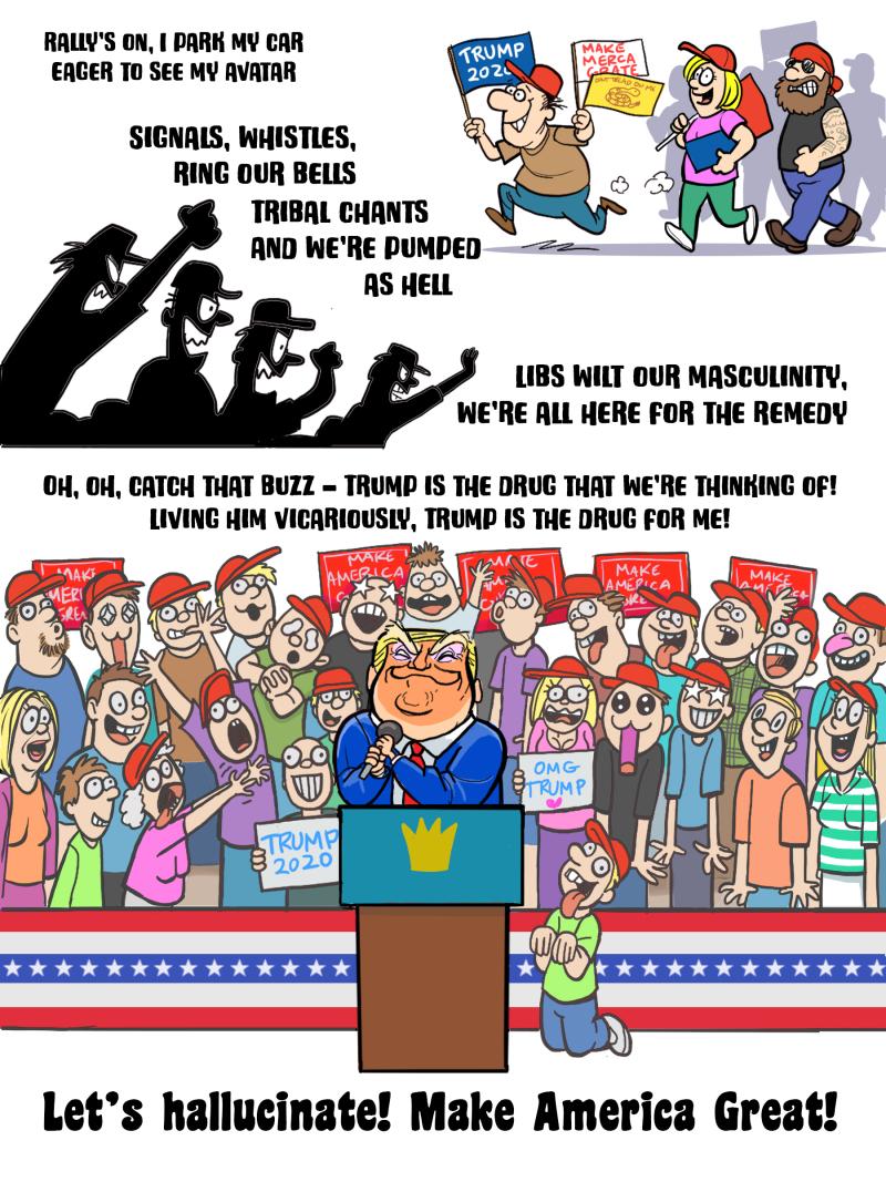 Trumpdrug-page2